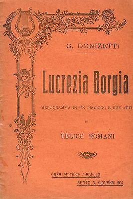 G-Donizetti-LUCREZIA-BORGIA-MELODRAMMA-IN-UN-PROLOGO