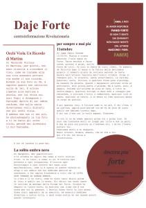 Daje Forte-1