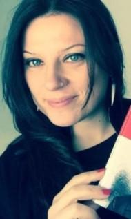 Intervista a Rosanna Spinazzola