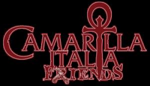 Camarilla Italia F(r)iends!
