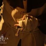Camarillaitalia 015